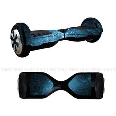 Cool Protective Adhesive Vinyl Skin Wrap for Electric Balance Scooter Mini Hoverboard 2 Wheel Self Balancing Unicycle Sticker Self Balancing Unicycle, Kids Dress Wear, Adhesive Vinyl, Fashion Bags, Cool Stuff, Stuff To Buy, Skateboard, Bike, Accessories