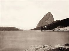 """Navegação por local """"Flamengo"""""""