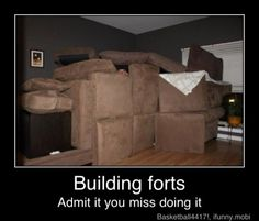 forts (spotted by @Delorisovv215 )