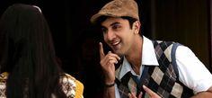 BARFI ! SONGS LYRICS & VIDEOS - Ranbir Kapoor Film