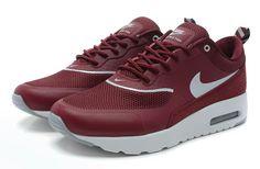 hot sale online 9f6df 9519c Air Max Thea, Air Max 1, Air Jordan 3, Nike Shoes Online,