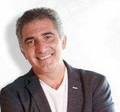 Piedra OnLine: Roberto Caballero y como actúa elGrupo Clarín sobr...