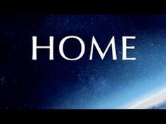 HOME - Dokumentarfilm