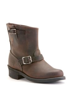 Engineer 8R Boots | Hudson's Bay