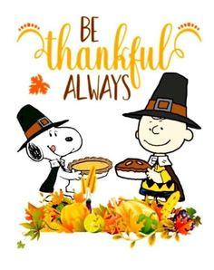 Peanuts Thanksgiving, Charlie Brown Thanksgiving, Thanksgiving Pictures, Charlie Brown And Snoopy, Happy Thanksgiving, Thanksgiving Prayer, Vintage Thanksgiving, Happy Fall, Snoopy Quotes