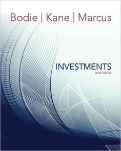 Intermediate accounting 16th edition true pdf free download test bank for investments edition bodie kane marcus fandeluxe Choice Image