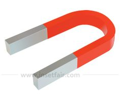 """This image is a flash vector illustration of a magnet. This image file can be downloaded in """"Jpeg"""", """"png"""", """"swf"""" and in """"fla"""" (flash source file) formats and can be scaled to any size without loss of resolution. You can download free flash vector illustrations and graphics, flash animation samples and examples, SWF files and FLA files, audio file and special sound effects in mp3 and wave formats, kid's educational stuffs and more at www.insetfair.com."""