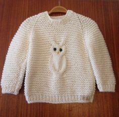 Uglesweater