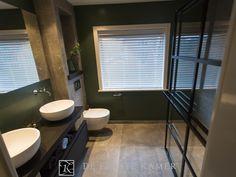 Top Badkamer Deventer : Beste afbeeldingen van badkamerinspiratie in bath room