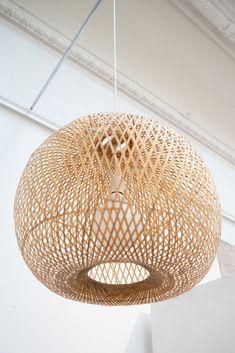39 Best Lamper images | Ceiling lights, Low ceiling lighting