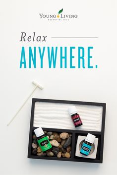 Oh how relaxing this would be! Be sure to check my page http://yldist.com/kristin