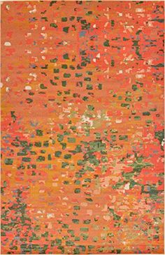 Modern Abstract Rugs Orange 10' 5 x 16' 4'' FT (320cm x 5... https://www.amazon.com/dp/B01HDL45XG/ref=cm_sw_r_pi_dp_x_ssalzbPB6WBCD