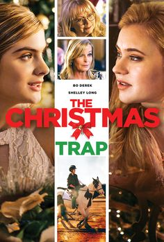 http://vmiworldwide.com/index.php/titles/detail/?id=2ae4e340-cf86-e711-948d-0e563b5fb261 VMI WORLDWIDE website page.. For movie Christian Kane is in.. Southern Christmas AKA Christmas In The Heartland AKA The Christmas Trap... (as of 9-24-2017)