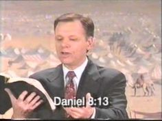 The Book of Daniel - Cleansed At Last - by Mark Finley Book Of Daniel, At Last, Youtube, Books, Libros, Book, Book Illustrations, Youtubers, Youtube Movies