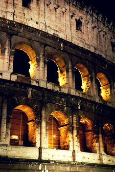 The view of the Colosseum- Hotels with a view