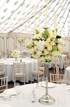 Beautiful roof and wall linings, tent and marquee hire for parties, weddings and events in UK, Ireland and Europe : LPM Bohemia