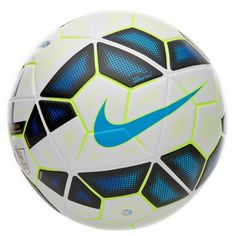 Nike 2016-17 Strike Premier League Soccer ball Football SC2987-100 ... 85fc9bf041b1c