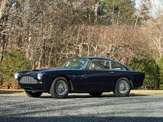 World Of Classic Cars: Aston Martin 1962 - World Of Classic Cars - Aston Martin Db4, Ride 2, Touring, Ferrari, Arizona, Classic Cars, World, Motors, Wheels
