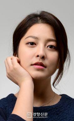 Park Se Young Beautiful Asian Women, Beautiful Smile, Beautiful Legs, Korean Beauty, Asian Beauty, Korean Girl, Asian Girl, Park Se Young, Korean American