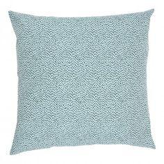 Big Pillow, Mini Pebbles