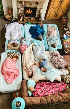 summer goals sleepover VSCO - Sleeping into 2019 like Photos Bff, Best Friend Photos, Best Friend Goals, Friend Pics, Bff Pics, Fun Sleepover Ideas, Sleepover Party, Slumber Parties, Sleepover Activities