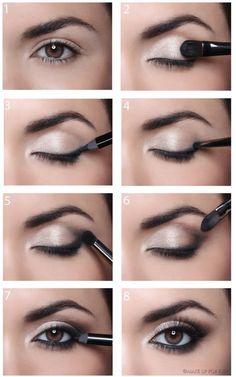 5-tutoriels-step-by-step-make-up-pour-etre-parfaite-2