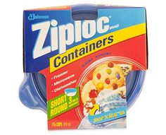 Great deal on Ziploc Containers 3pks at Walgreens - ONLY $1.50 each!  Print the coupons now!!   Walgreens deal starts 3/29 but coupons may not be around still.   http://www.coupondad.net/ziploc-coupons-march-2015-walgreens-deal-on-containers/