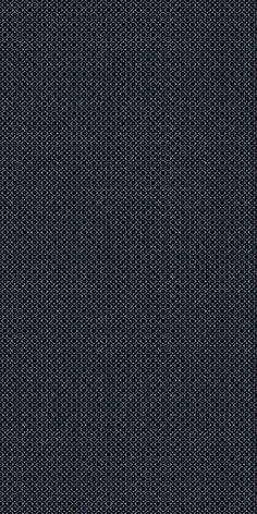 """""""Аллегро"""" - Плитка облицовочная 200х400 Rugs, Home Decor, Farmhouse Rugs, Interior Design, Home Interior Design, Floor Rugs, Rug, Home Decoration, Decoration Home"""