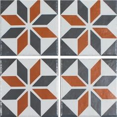 Santa Cruz, x - Porcelain Pool Tile Glass Mosaic Tiles, Stone Mosaic, Pool Finishes, Adhesive Tiles, Tiles Online, Old World Charm, Porcelain Tile, Accent Decor, Mosaics