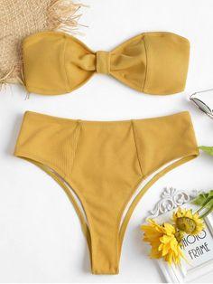 a973f86bf43b5 Bikinis | 2019 Bikini Sets, Bottoms & Tops, Two Piece Swimsuits