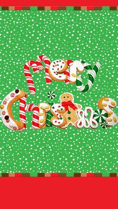 iPhone Wall: Christmas tjn Christmas Words, Christmas Quotes, Christmas Pictures, Christmas Art, Christmas Holidays, Christmas Decoupage, Christmas Greetings, New Year Wallpaper, Holiday Wallpaper