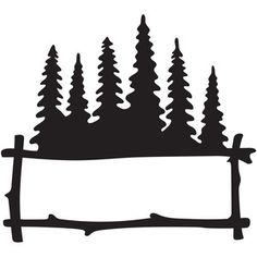 Welcome to the Silhouette Design Store, your source for craft machine cut files, fonts, SVGs, and other digital content for use with the Silhouette CAMEO® and other electronic cutting machines. Silhouette Cameo Projects, Silhouette Design, Tree Stencil, Stencils, Wood Burning Patterns, Cricut Creations, Vinyl Projects, Vinyl Designs, Cricut Design