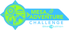 Are you ready for the Mesa Adventure Challenge? Bring your friends, your bike and your game face! April 12 is the day. See more info here.