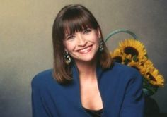 Saturday Night Live vet Jan Hooks died Thursday morning in New York City following a serious illness, TMZ is reporting. Hooks was a memorable part of the SNL cast from 1986-91, and was known for he...