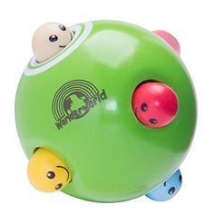 Wonderworld Hide 'n Seek Ball (Discontinued by Manufacturer) Wonderworld http://www.amazon.com/dp/B00BLP1OTE/ref=cm_sw_r_pi_dp_EaZBvb1EM191Y