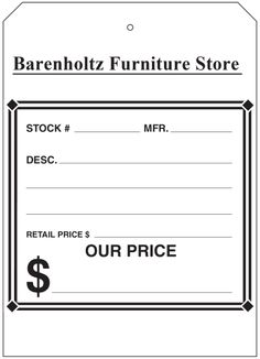 1000 Images About Furniture Gallery Tags On Pinterest Unique Names Furniture Stores And