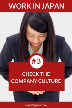 Are you willing to work in Japan? Here are 10 key factors you should pay attention to when looking for a job in Japan. Get the job you really want today! Resume Tips, Resume Examples, Work In Japan, Company Values, Japan Japan, Job Work, Looking For A Job, Japanese Language, City Guides