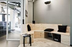 project-collins-hamburg-office-design-7