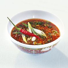 PETER ALLMARK: Abstract This article claims that health promotion is best practised in the light of an Aristotelian conception of the good life for humans. Chili Sauce, Hot Sauce, Chutneys, Thai Chili, Ketchup, Thai Recipes, Wok, Dips, Punch Bowls