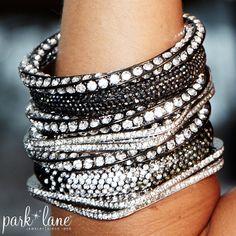 Enamor Bracelet | Park Lane Jewelry