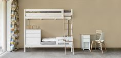 v2com newswire | Product | TICIA The Growing Bed - Complojer for kids