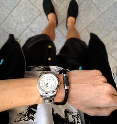 #goodmorning What's in your UrbaneBox this month? #winterstyle #urbane #winter #mensstyle #lookyourbest #dappergentleman #dapper #fashionista #fashion #dresstoimpress #style #gentlemen #gents #winterfashion #stylists #sweaterweather #urbanebox #fashionformen #clothes #menclothes #menswear #menwithstyle #mensstyle #men #man #gifts #giftformen #happywednesday