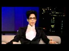 Prince Talks About Chemtrails New World Order Illumanti Depopulation - http://www.christianworldviewvideos.com/end_times_prophecy/new_world_order/prince-talks-about-chemtrails-new-world-order-illumanti-depopulation/