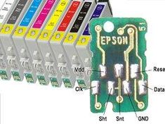Epson is one of the top-most brands manufacturing loads of machines devices around the globe. Epson printer is one of them preferable by many users as it proffers high-quality printing solution with good speed. Quality Printing, Epson, Being Used, Printer, Globe, Top, Speech Balloon, Printers, Crop Shirt