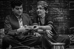Kurdish  by DaNa Othman - Photo 150807495 - 500px