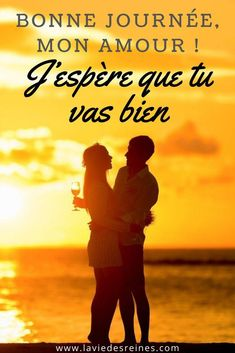 Morning Love, Good Morning Images, Emoticon Love, Tu Me Manques, Love Yourself Quotes, Casablanca, Good Day, No Time For Me, Romance