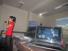 Flat Screen, Electronics, Tv, Blood Plasma, Television Set, Flatscreen, Dish Display, Consumer Electronics, Television