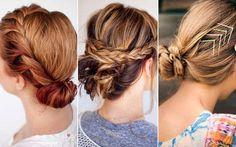 Inspire-se na nossa seleção de 15 penteados para festas juninas | Capricho
