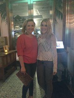 #JessicaCapshaw and Fan