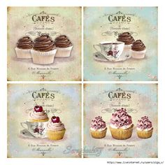 4964063_na_journaling_cards_shabby_chic_cafes_jsc048 (700x700, 273Kb)